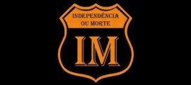 Independencia-ou-Morte