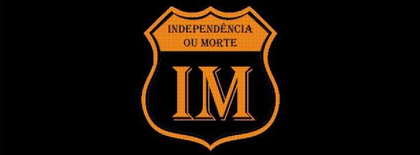Independencia-ou-Morte