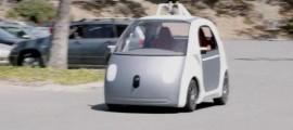 google car 520