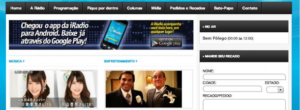 site_iradio