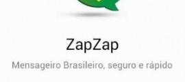 tela-do-zapzap-para-android-desenvolvedor-diz-que-aplicativo-e-uma-versao-modificada-do-telegram-1401219509158_300x300[1]